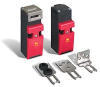 Machine Safeguarding - Tongue Interlock Safety Switches -- T2008