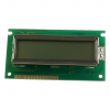 Display Modules - LCD, OLED Character and Numeric -- 67-1759-ND