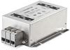 General Purpose EMC Filter -- FN 351