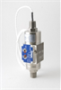 Pressure Transmitter -- PT303