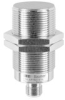 Inductive Proximity Switch -- IFRM 30 10mm -- View Larger Image