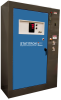 Inductoheat Independent Frequency and Power -- Statipower® IFP - Image