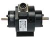 Torque Sensor -- 1602-1K - Image