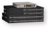 Campus Network Switches -- Ruckus ICX 6430 and 6450 - Image