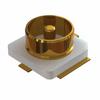 Coaxial Connectors (RF) -- SAM10680-ND -Image