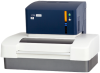 Microspot XRF Analyser -- FT150