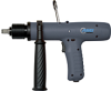 Brushless DC Electric Screwdriver -- TLB-C9180PGW - Image
