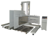 Package Clamp Test Machine