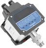 Pressure Transmitting Controller -- MPM4881 - Image