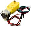 Motors - AC, DC -- FIT0450-ND -Image