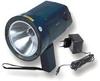 115/230 Vac Stroboscope -- 99207TS
