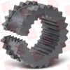 ALTRA INDUSTRIAL MOTION 10JS ( ALTRA INDUSTRIAL MOTION,10JS,COUPLING SLEEVE SPLIT,SURE FLEX ) -Image