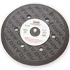 INGERSOLL RAND 49095 ( PAD, SANDING ) -- View Larger Image