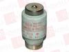 FUJI ELECTRIC BLA060D ( FUJI ELECTRIC, BLA060D, FUSE, 60AMP, 600V, W/ INDICATOR, FUSE-LINK ) -Image