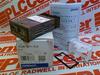 OMRON K3GN-NDT1-FLK-DC24 ( PANEL METER 1/32DIN 24VDC W/RS-485 )