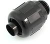 Heyco 8402 Liquid Tight Fitting 1/2