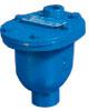 Air Release / Vacuum Valve Air Release Valve (clean water) Air Release Simple Level Type - MINIAIR® Air Release / Vacuum Valves -- MINIAIR®