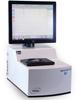 High-Performance Extended Range NIR Analyzer