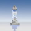 SolidSense II® Pressure Transducer -- GF