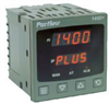 Partlow 1400+ Temperature Controller - Image