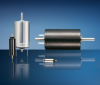 Coreless DC Motors -- 3557 CS