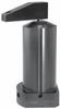 Pneumatic Swing Clamp Bottom Fl 7/8, RH -- P1-5071-00