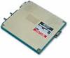 High Density Power Supply, AC-DC Converter, 270V Input -- HD-30030