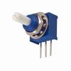 Encoders -- 3315C-001-006-ND -Image