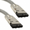 Specialized Cable Assemblies -- 1-556127-7-ND -Image