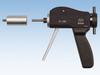 Basic Instrument Measuring Pistol -- 844 AG -- View Larger Image