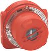 UV Flame Detector -- FL3101H