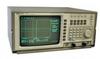 Analyzer -- 8991A