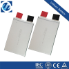 Prismatic Lithium Battery, Ni-Co-Mn