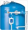 Hi-Flo® 50 Softener -- View Larger Image