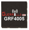RF & MW LNA -- GRF4005 -Image