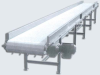 Product Conveyor -- F2-INC