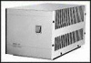 Uninterruptible Power Supply (UPS) -- 87F201