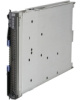 IBM 787261U Blade Entry-level Server - 1 x Intel Xeon E.. -- 787261U