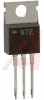SILICON CONTROLLED RECTIFIER- 25A 400V TO220 -- 70215455