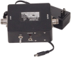Broadband Preamplifiers -- Model PAM-0202 -- View Larger Image