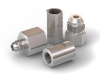 Stainless Steel CNG Fueling Fitting -- C1-105411 - Image