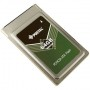 PCMCIA ATA Flash Card - Tiger Series