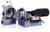 Disc Mill -- DM 200 - Image