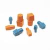 UDPP-SH Series, Plugs -- UDPP-SH-1000