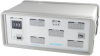 Industrial Amplifier And Monitor For Strain Gauges And Strain Gauge Sensors -- DU4D
