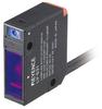 KEYENCE Digital Laser Sensor -- LV-S31 - Image