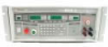 5000V AC/DC/IR/GC Safety Analyzer -- Quad Tech Guardian 5000