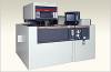 Electrical Discharge Machines -- FA-S ADVANCE -- View Larger Image