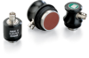 CentralScan™ Composite Transducers -- C607-RB