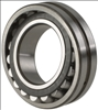 Spherical Radial Bearing -- 22232CCK/W33